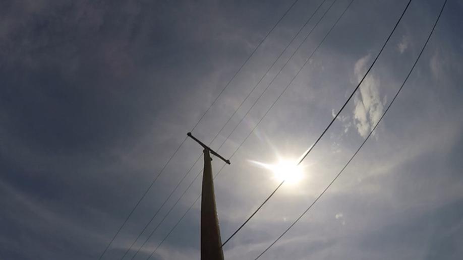 power line electrocution 2 fox 5 atlanta