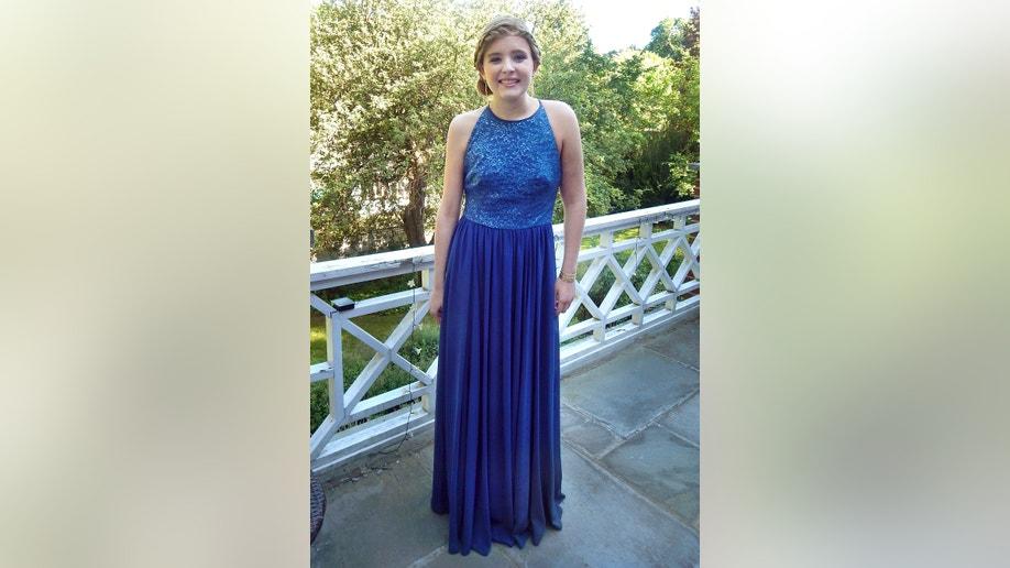 catherine_dress_3