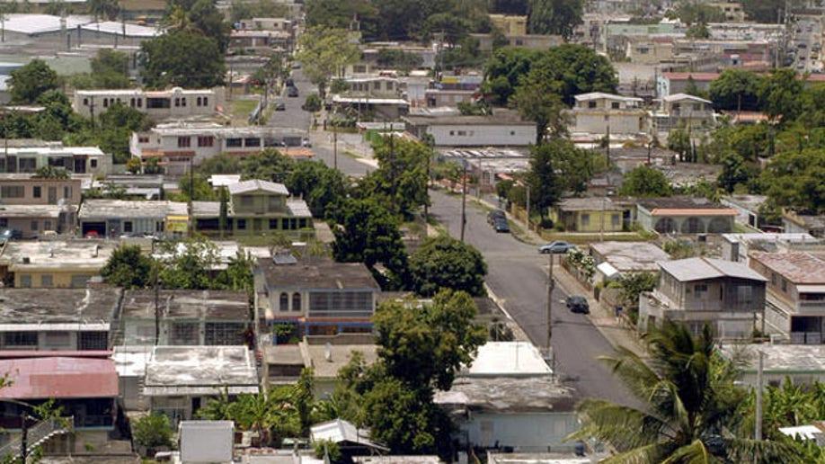 7b7ca722-PUERTO RICO PHARMACEUTICAL POWERHOUSE
