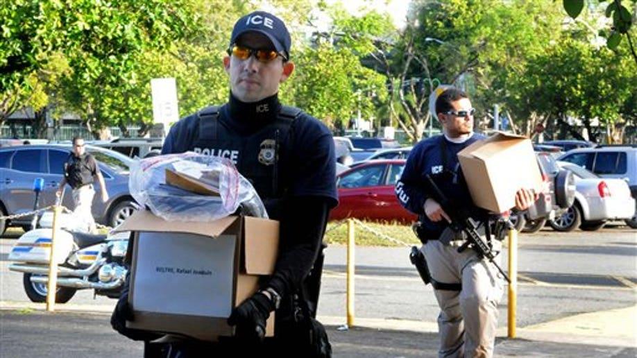 e211da12-Puerto Rico Document Fraud