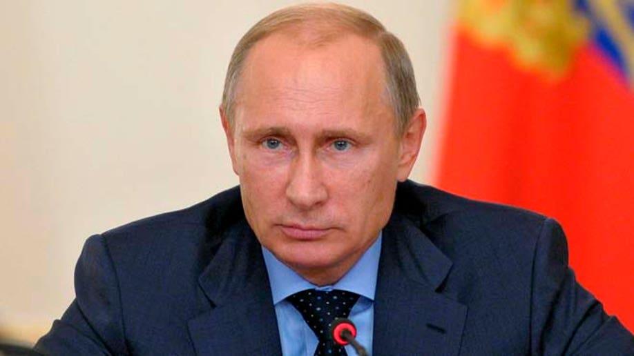 36c99d31-Russia Ukraine Putin