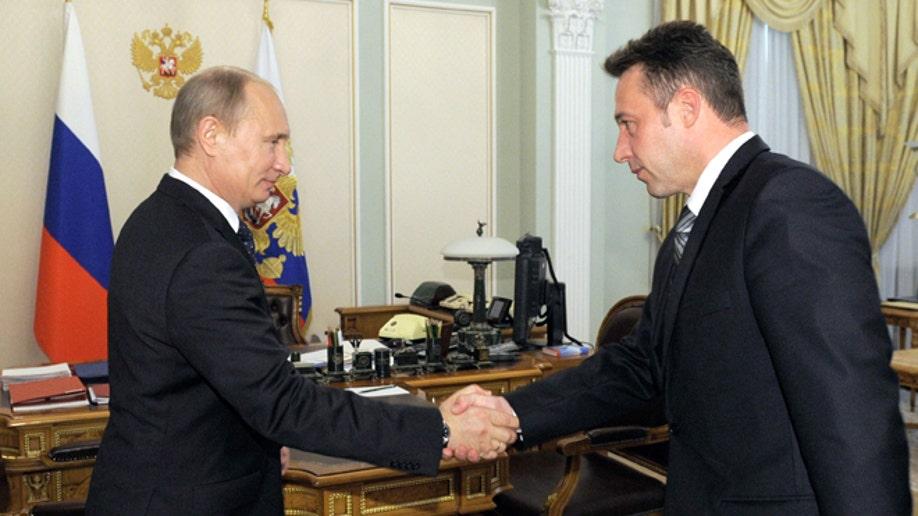 3f127d16-Russia Putin