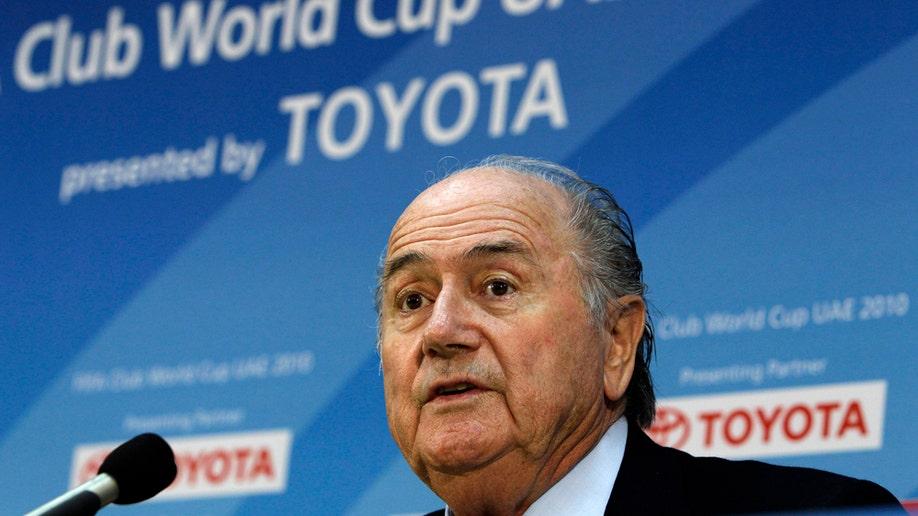 f5e91995-Soccer World Cup