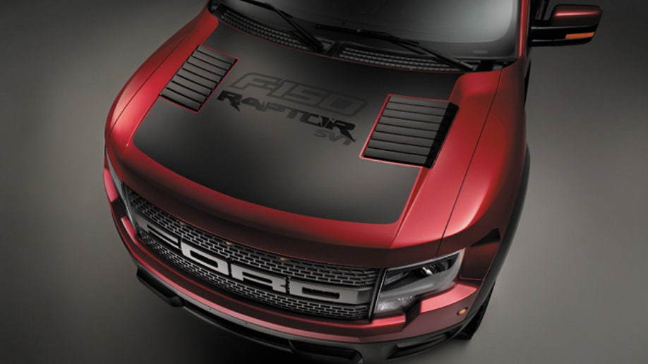 38db069f-2014 F-150 SVT Raptor Special Edition