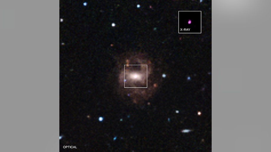a270b013-Oxymoronic Black Hole Provides Clues to Growth