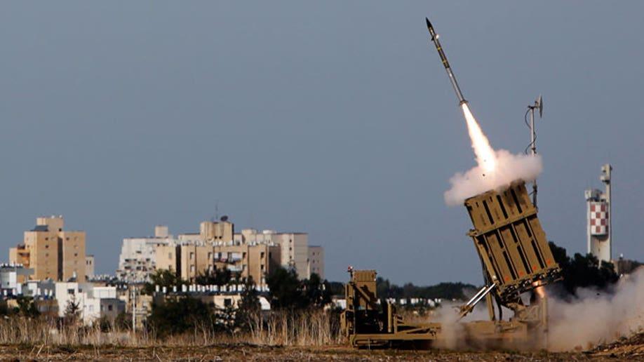 642ba1f2-PALESTINIANS-ISRAEL/CEASEFIRE-ATTACKS