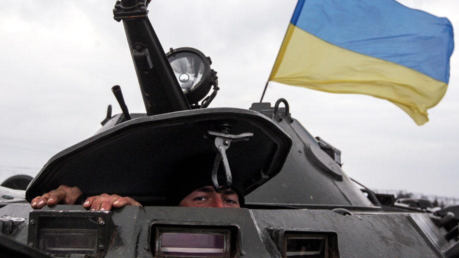 581ed7ad-UKRAINE-CRISIS/