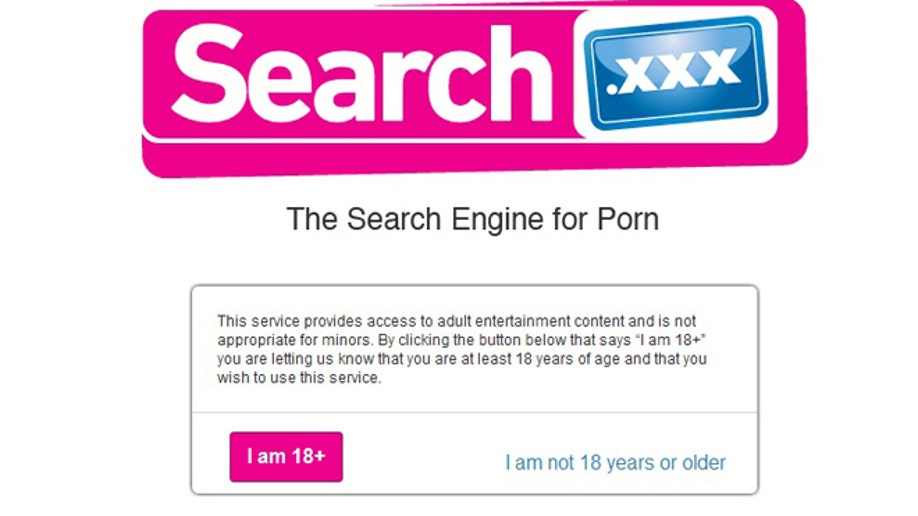 engine New porn search