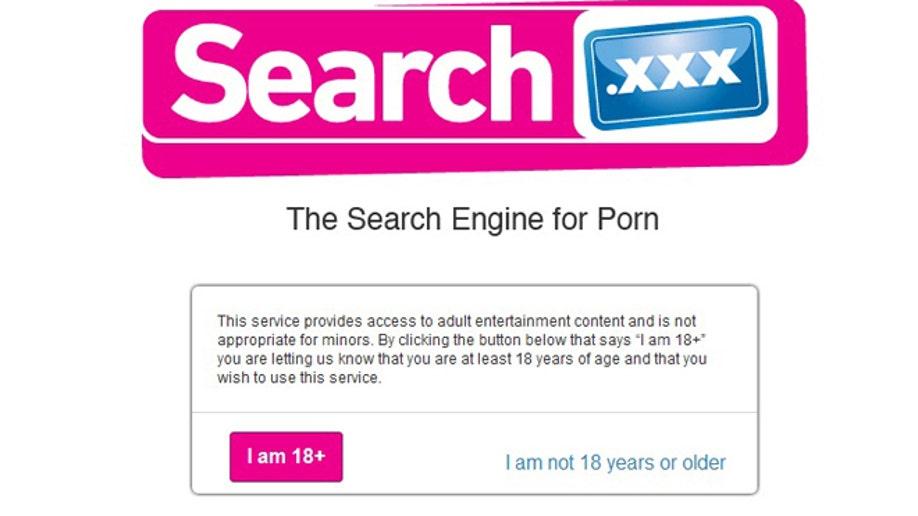 Adult search engine xxx