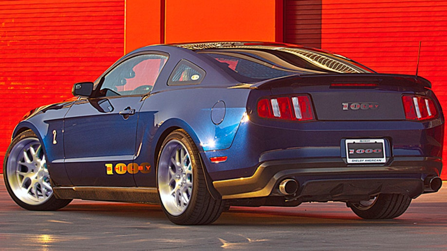 88e54374-2012 Shelby Mustang GT 1000 coupe