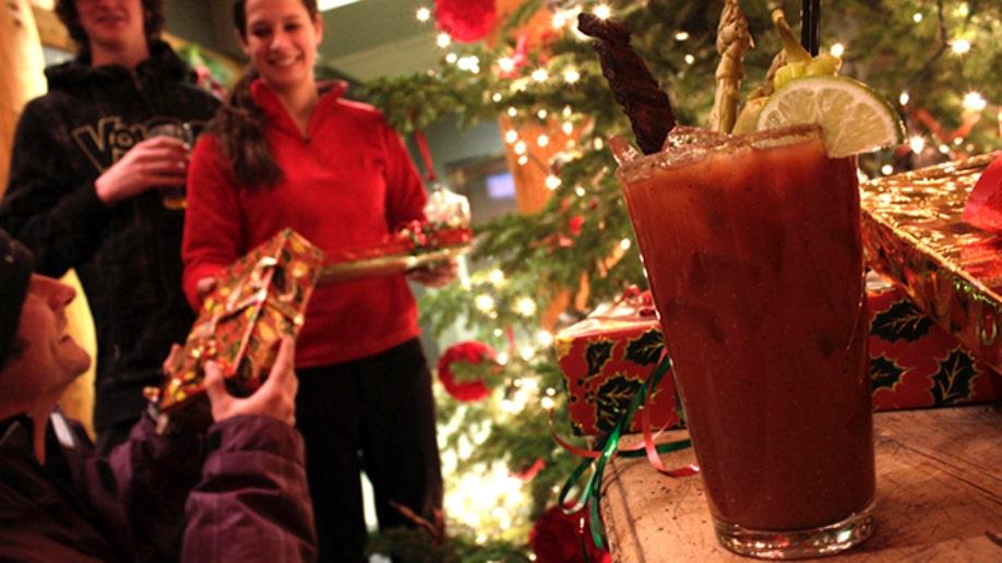 7bfd2511-Travel-Ski Resort Cocktails