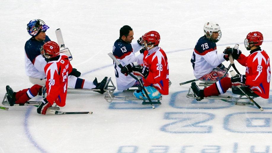 3beecaf7-Sochi Paralympics