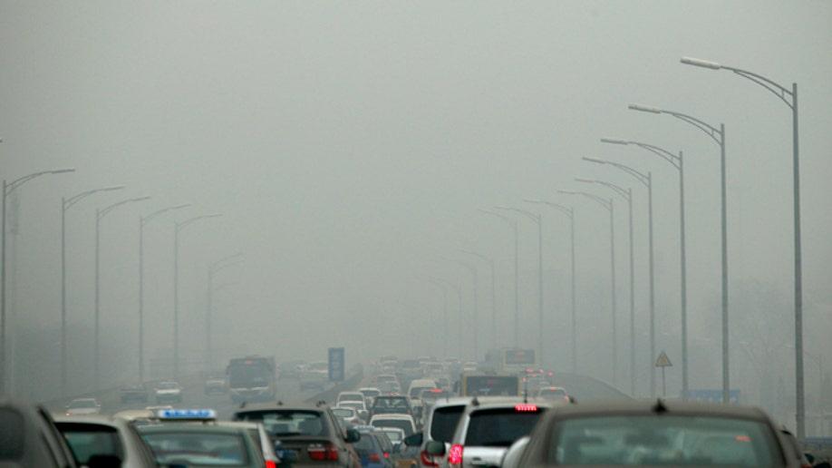 52fbd441-CHINA-POLLUTION