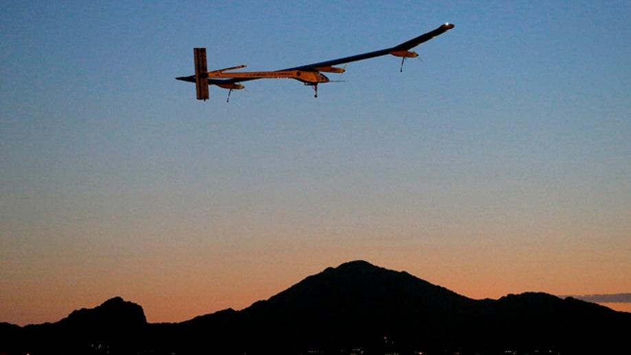 81d203f4-Solar Plane