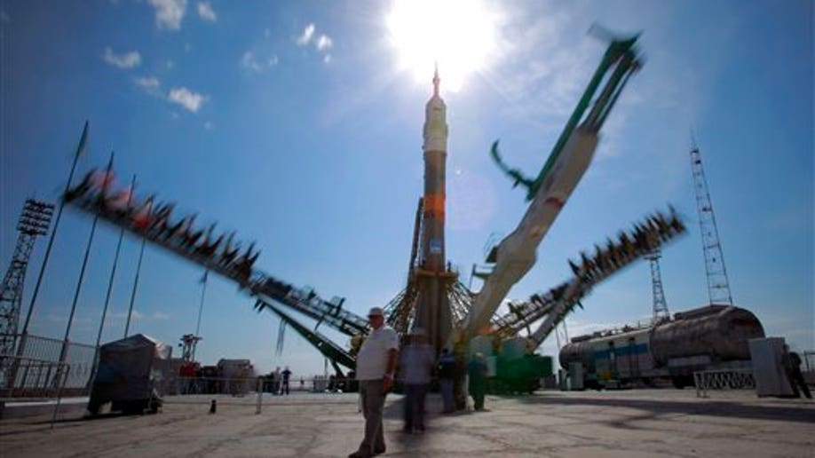 c112761d-Kazakhstan Russia Space