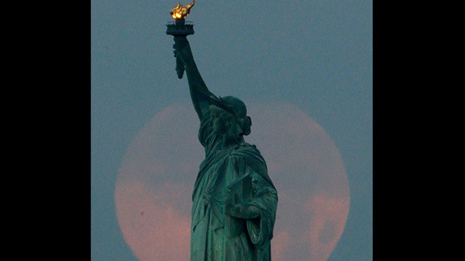 supermoon2013_slideshow2