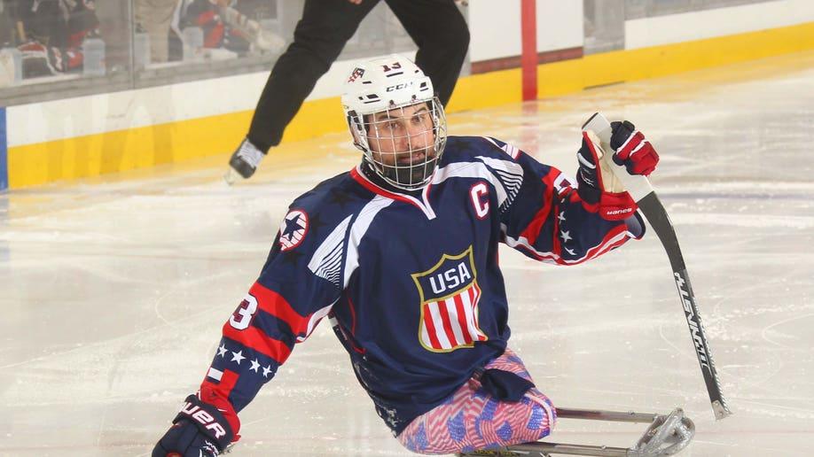 sweeney_sled_hockey_italy