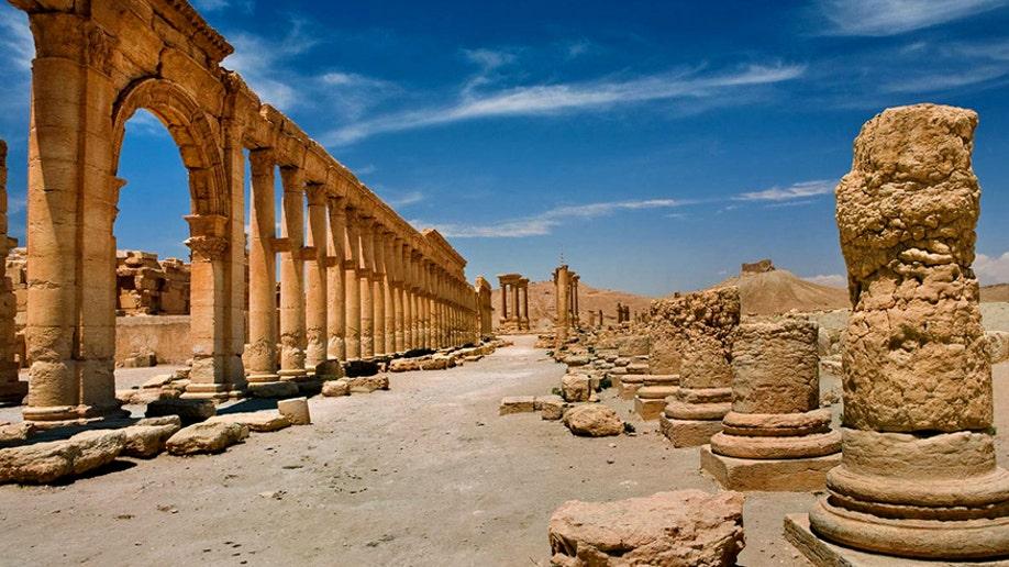 syria-palmyra-file