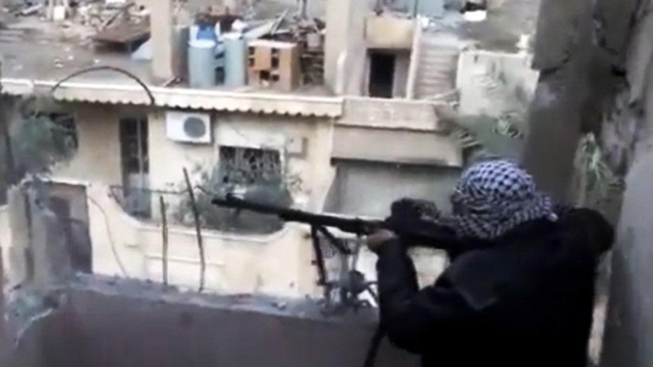 469c9f33-Mideast Syria