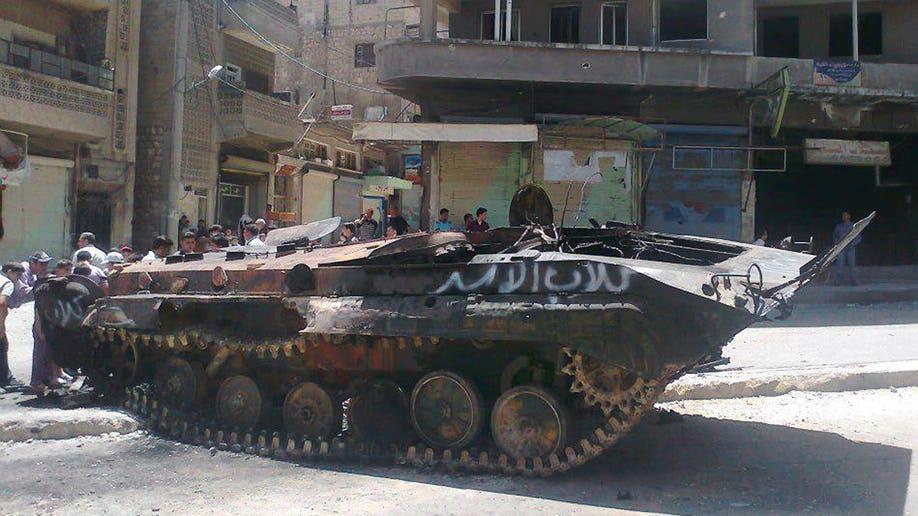 ec8d6c64-Mideast Syria