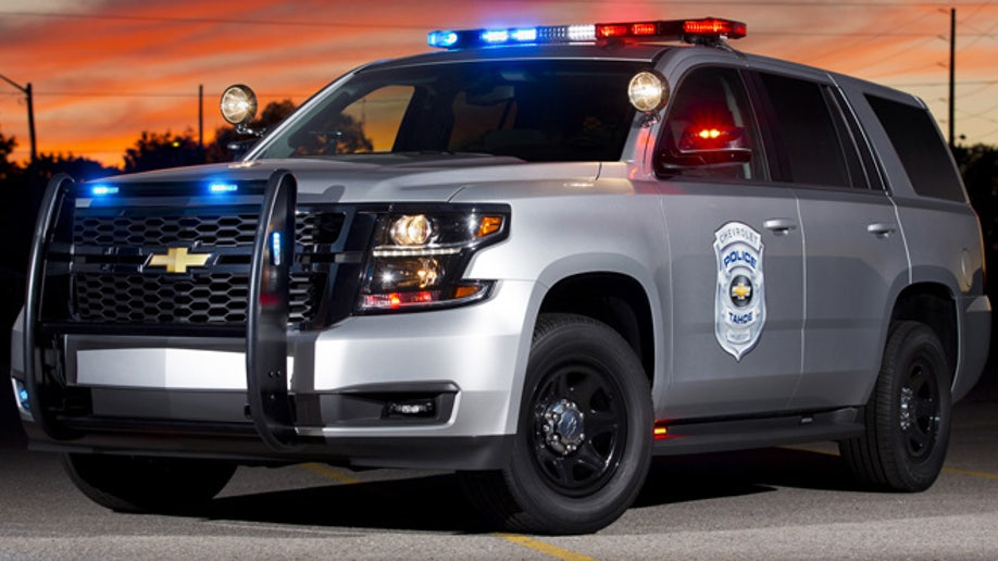 5ee04207-Tahoe Police concept