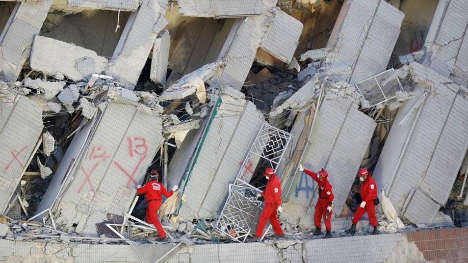 a91f0570-taiwan-earthquake-1