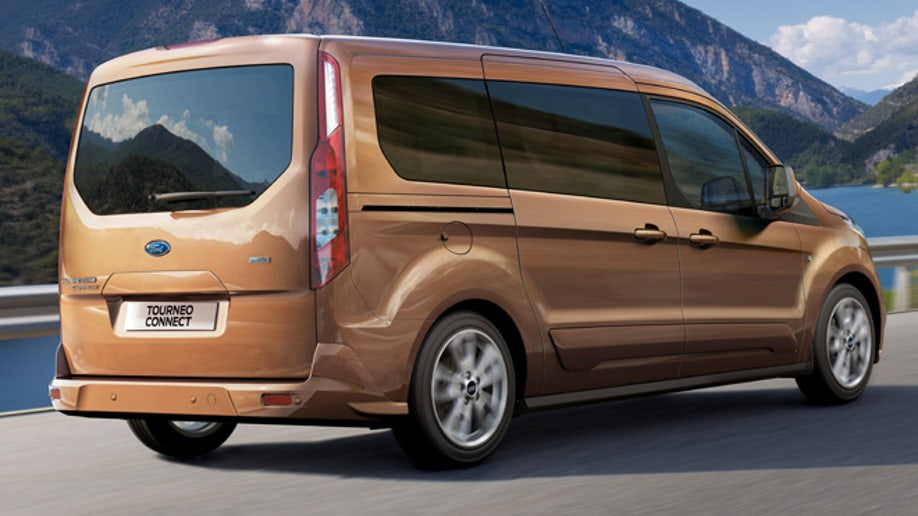 87cb8454-2014 Ford Transit Connect Wagon