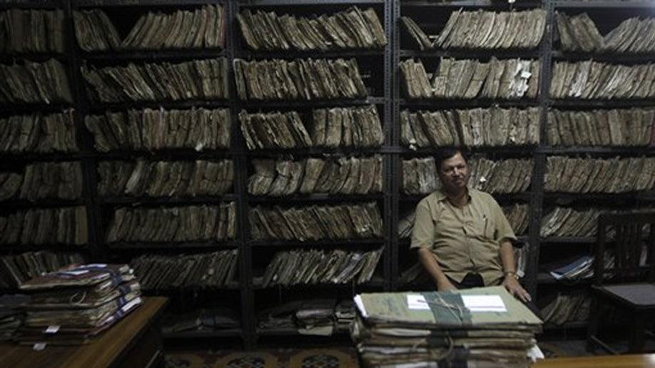 9758f5a7-India Telegram