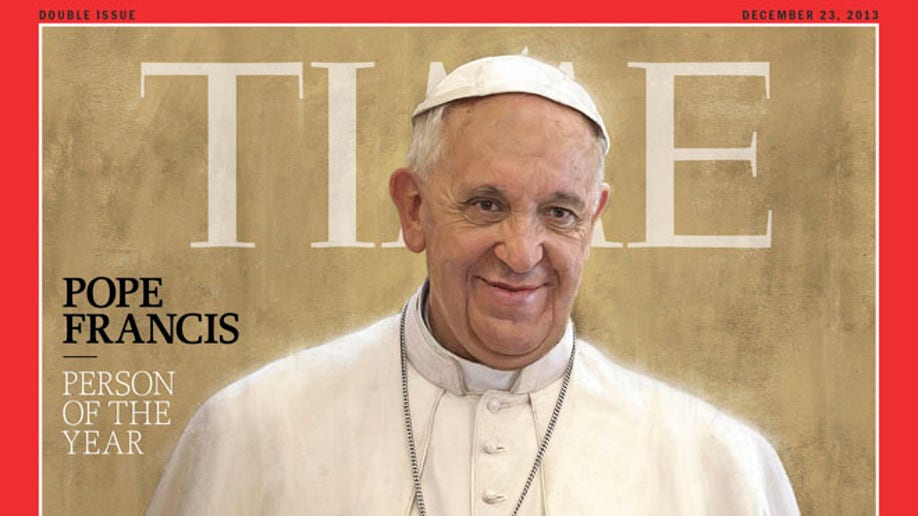 c4d5348c-Time Person Of The Year