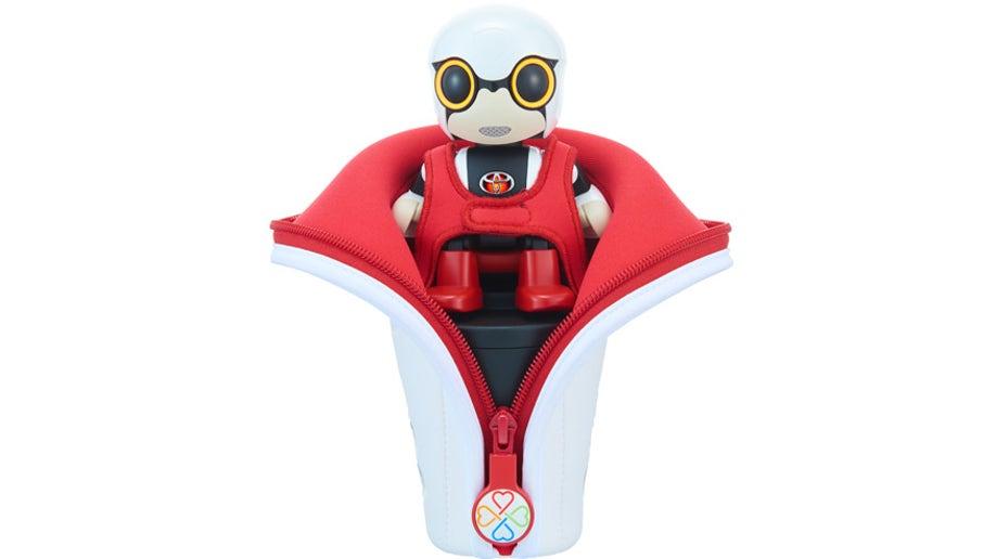 88838597-toyota robot
