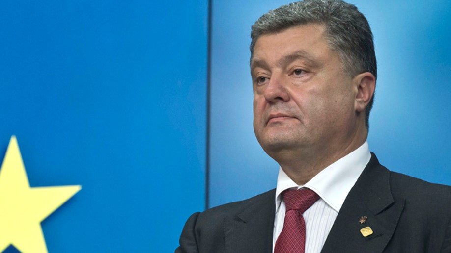 f20e8754-Belgium EU Summit Ukraine