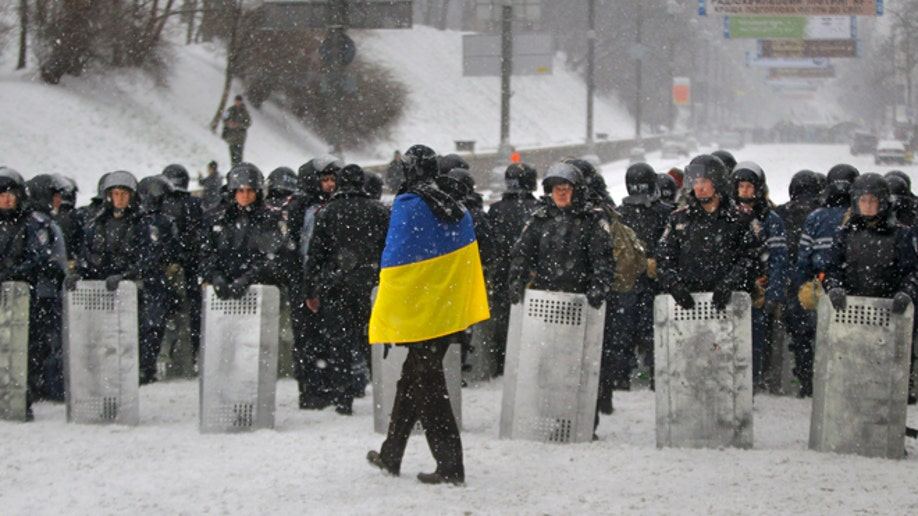 056109f8-Ukraine Protest