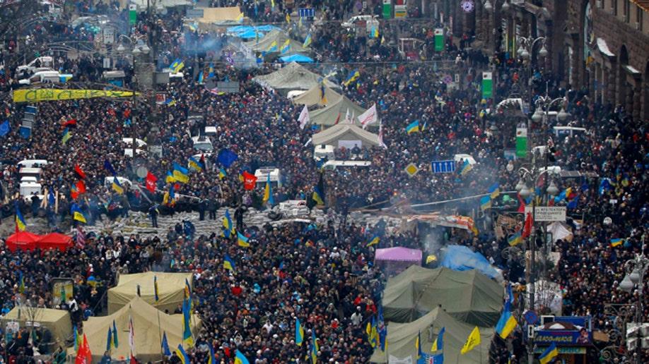 2e868f4d-Ukraine Protests