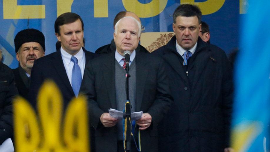 9af57cbd-Ukraine Protests