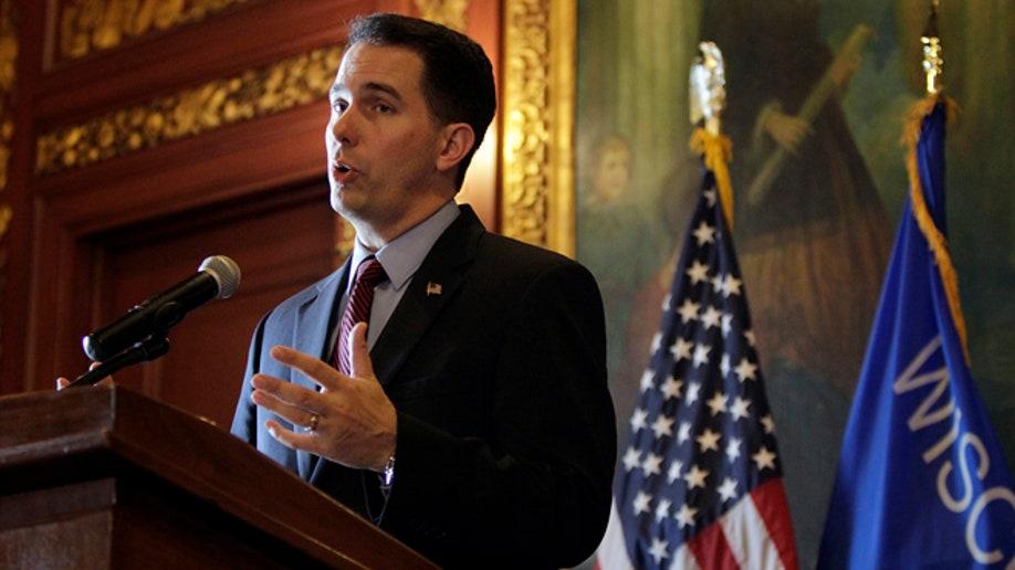 e8fde519-Health Overhaul Wisconsin