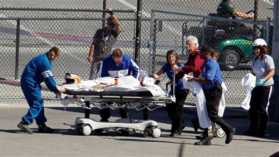 125cf1d3-IndyCar Las Vegas Auto Racing