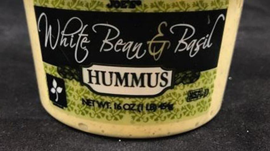 0fed6e49-white bean and basil hummus recall trader joes 12.1