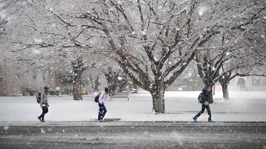 de377c39-Winter Weather