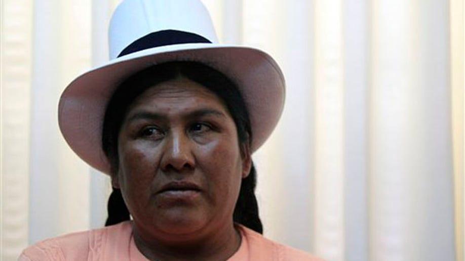 ccee27c0-PERU-ESTERILIZACIONES