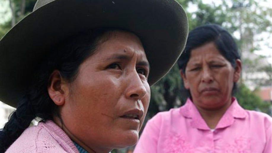 5495c7d8-PERU-ESTERILIZACIONES