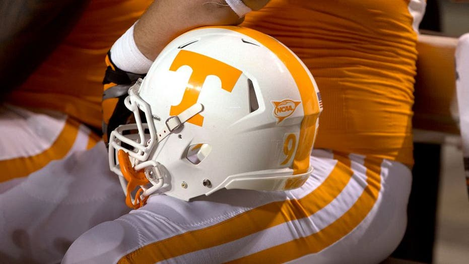 Tennessee will pay Army to stay at home, while Akron will be paid $1 million for Knoxville trip