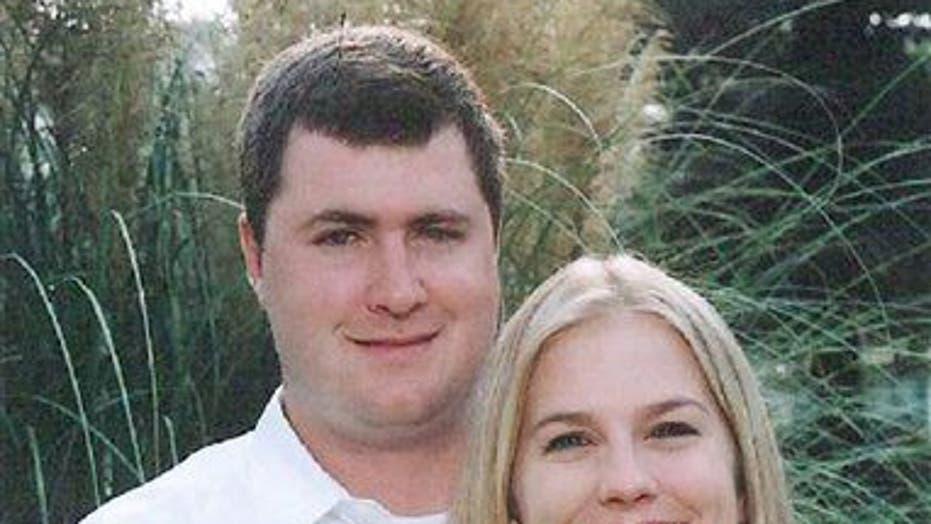 Alabama judge acquits man accused in wife's honeymoon death