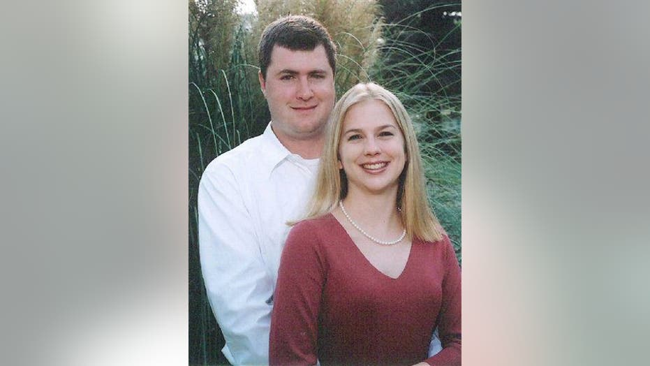 Alabama judge acquits man accused in wife's honeymoon death