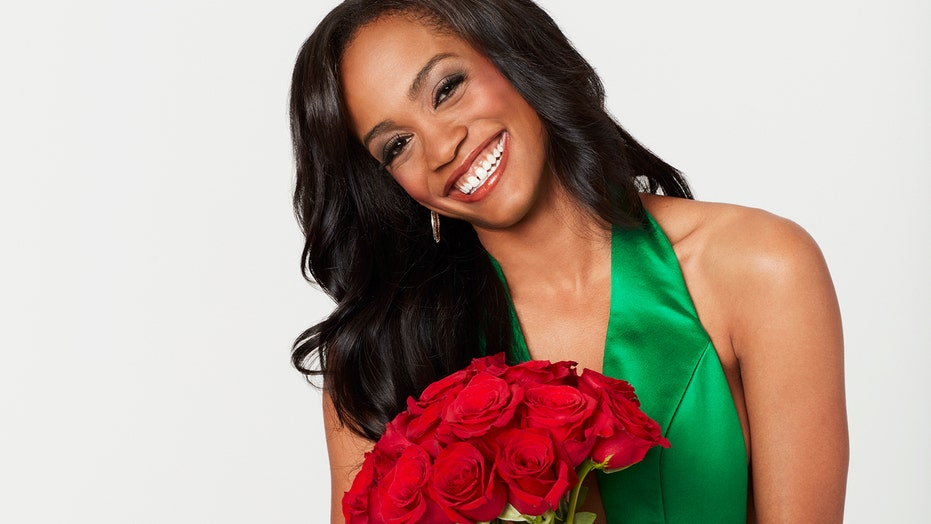'Bachelorette' star Rachel Lindsay reveals plans to quit franchise: 'I can't do it anymore'