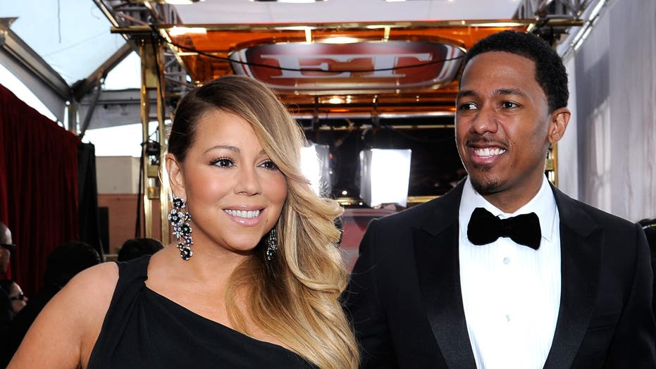 Non-Latinos Who Married Latinos: Hollywood's Famous Mixed Couples