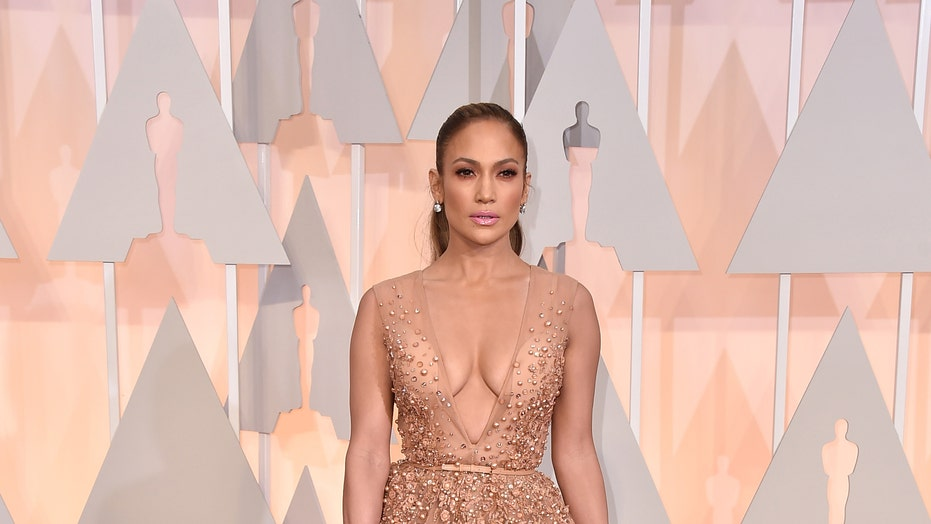 Oscars 2015 Style: So hot, or so not?