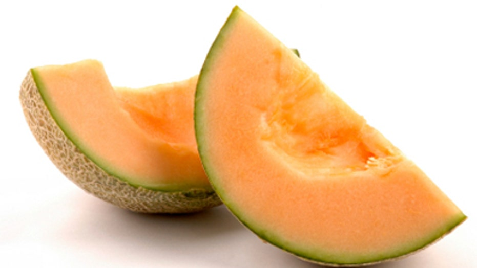 Meijer Recalls Cantaloupe Over Salmonella Concerns Fox News The fruit should be refrigerated after cutting it and consumed in less than three days to prevent risk of salmonella or other bacterial pathogens.10. meijer recalls cantaloupe over