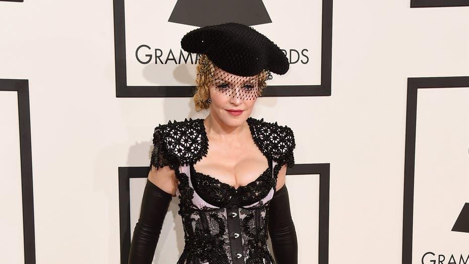 Grammy Awards 2015: So hot or so not?