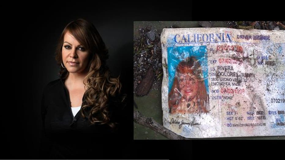 Jenni Rivera, Life and Death of a Mexican American Superstar