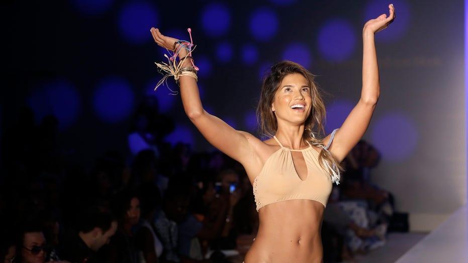 Miami Swim Week Kicks Off